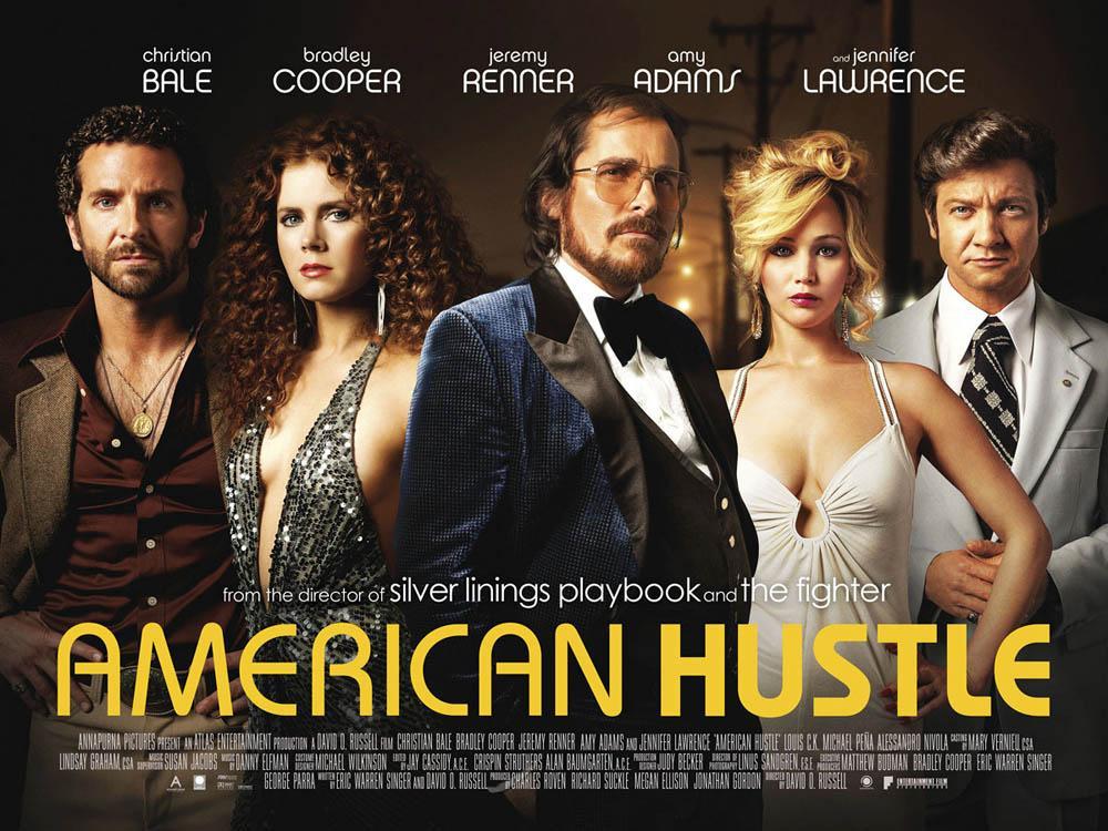 Americanhustle4