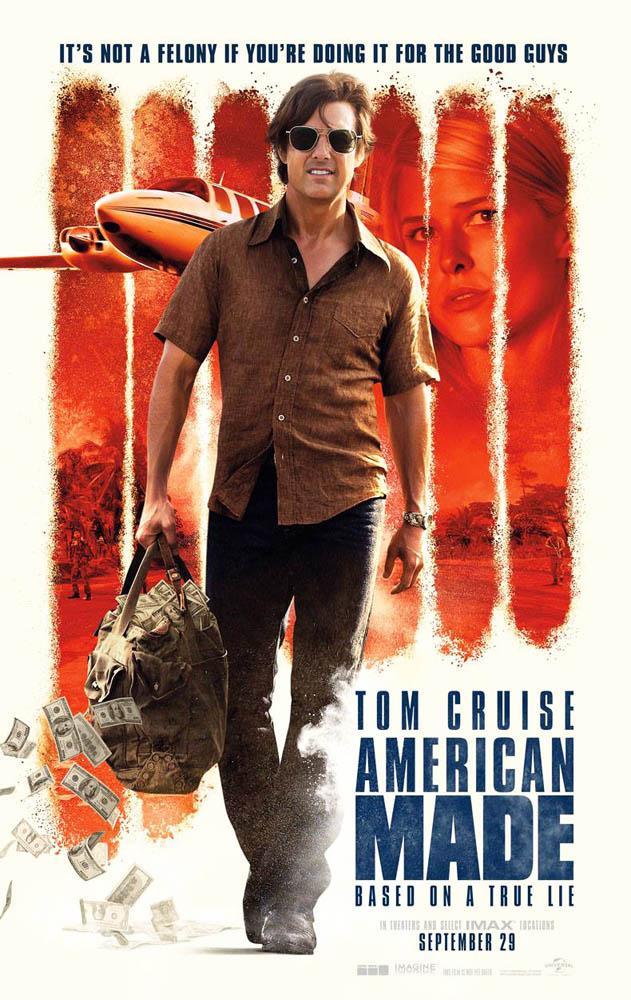 Americanmade1