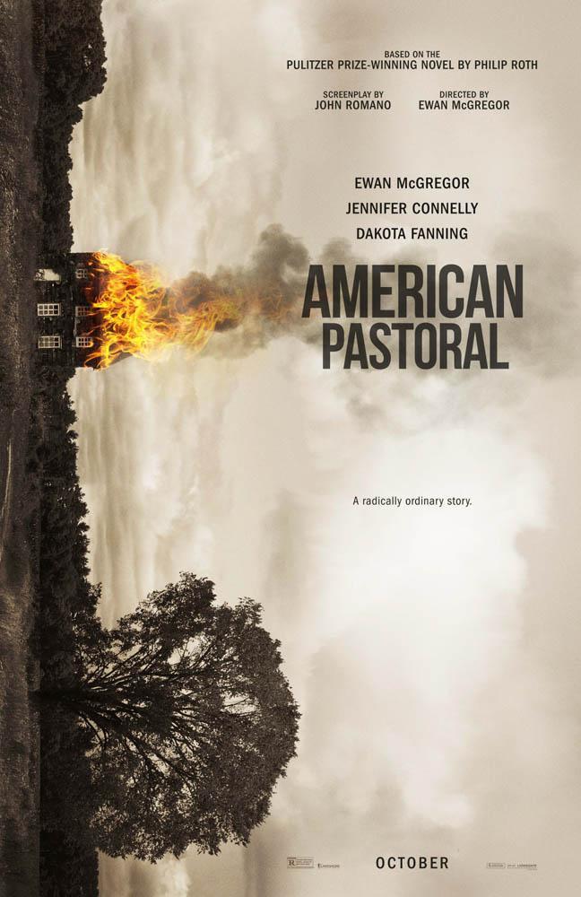 Americanpastoral1