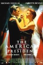 Americanpresident