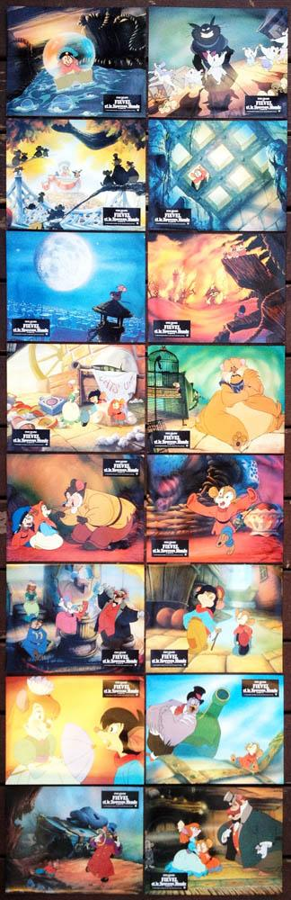 Americantail10