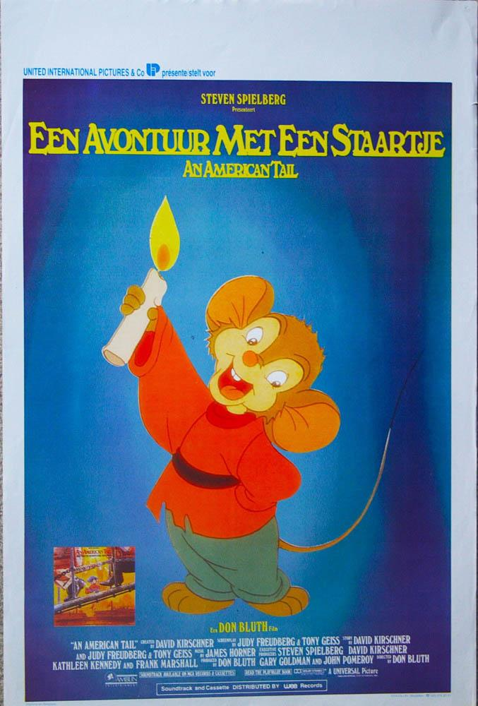 Americantail11