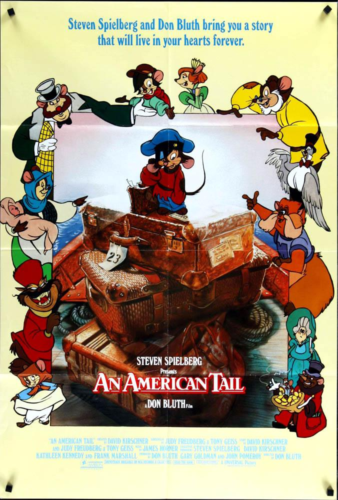 Americantail3