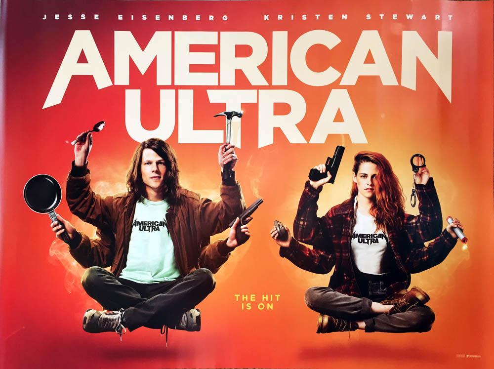 Americanultra4