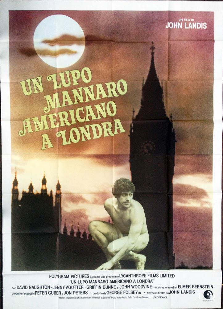 Americanwerewolfinlondon20