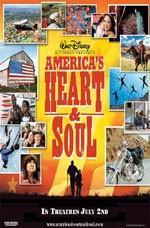 Americasheartandsoul