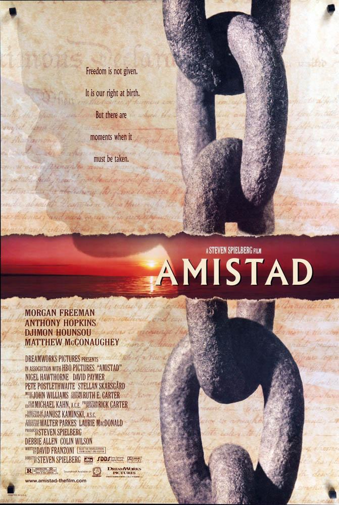 Amistad2