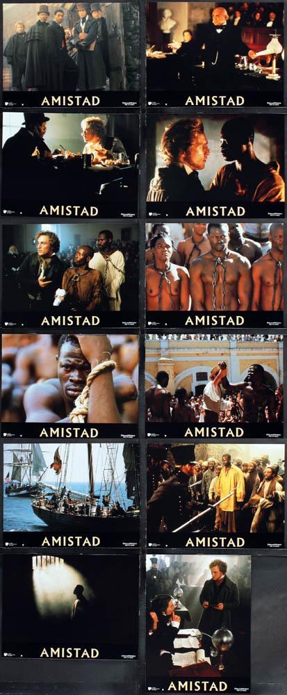 Amistad4