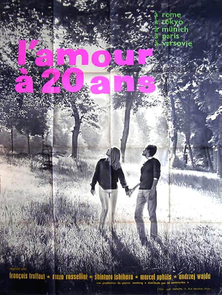 Amoura20ans1