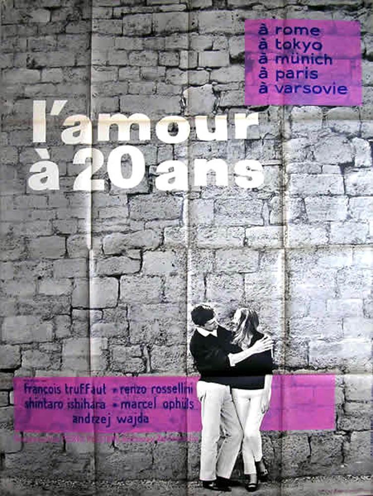 Amoura20ans2
