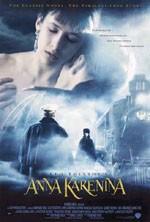Annakarenina1