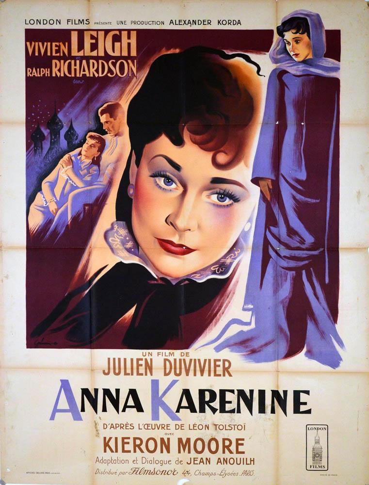 Annakarenina19481
