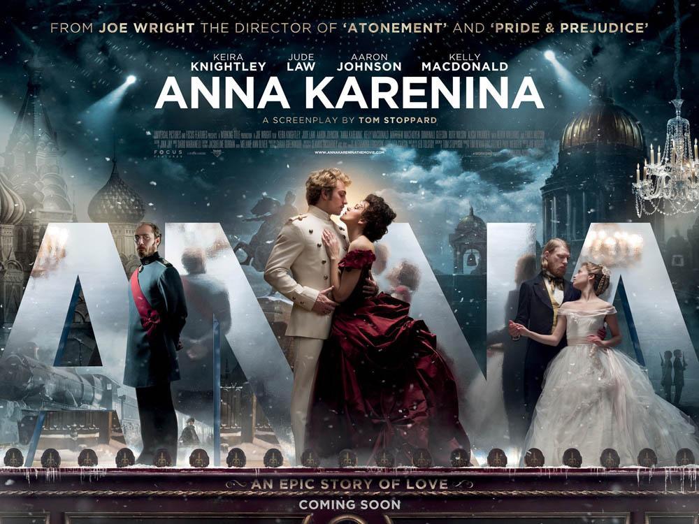 Annakarenina4