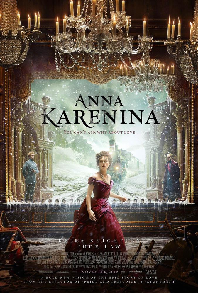Annakarenina5