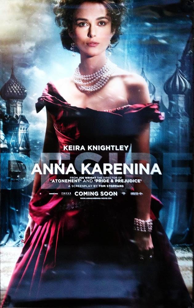 Annakarenina7