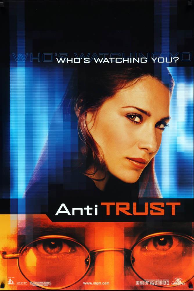 Antitrust2
