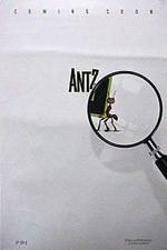 Antz1