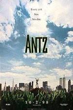Antz3
