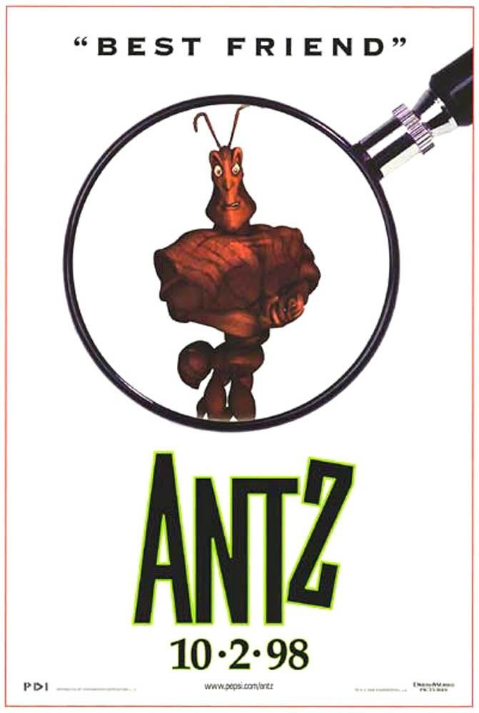 Antz4
