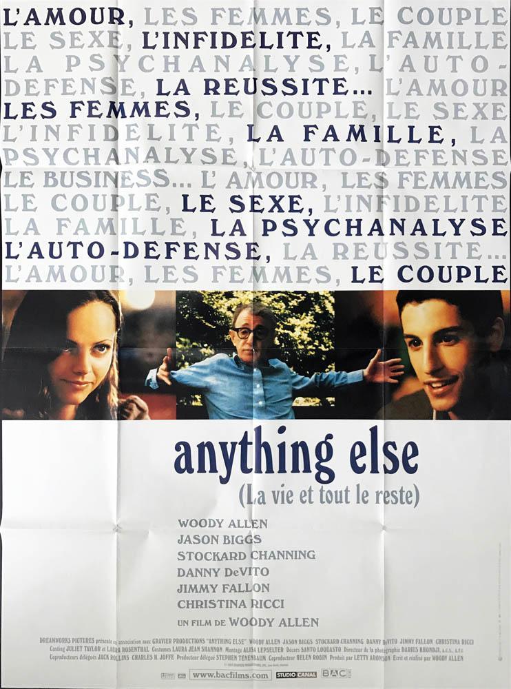 Anythingelse2