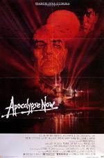 Apocalypsenow2
