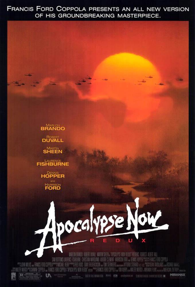 Apocalypsenow5