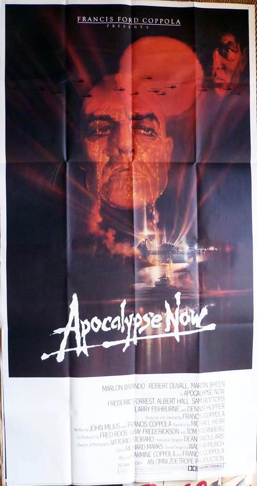 Apocalypsenow8
