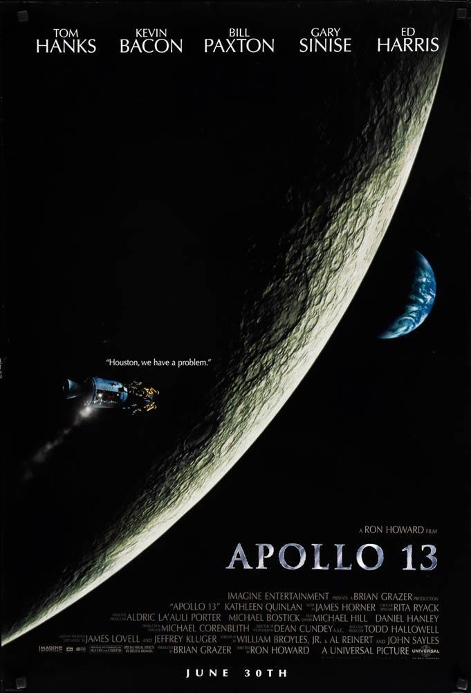 Apollo132