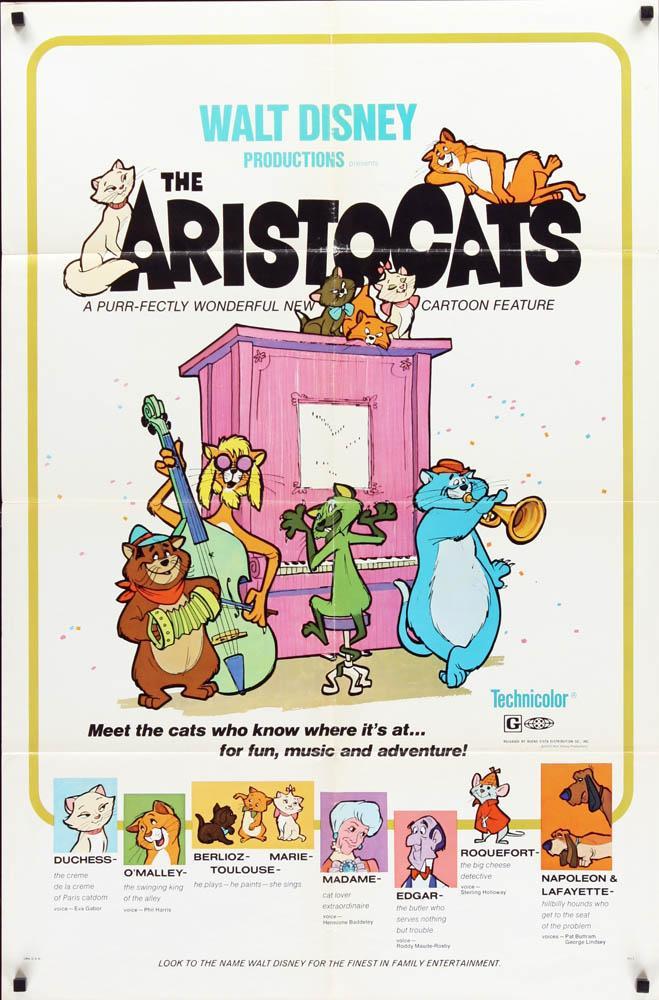 Aristocats1
