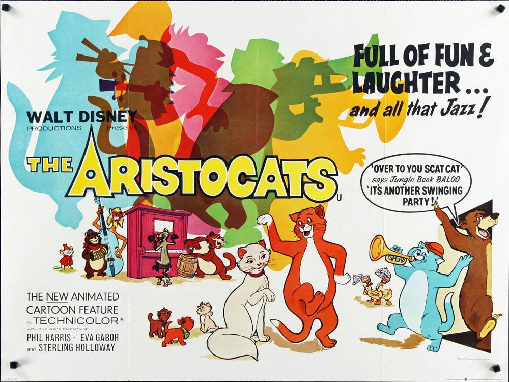 Aristocats3