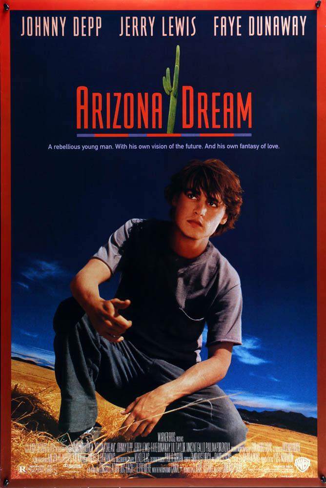 Arizonadream1