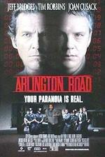 Arlingtonroad