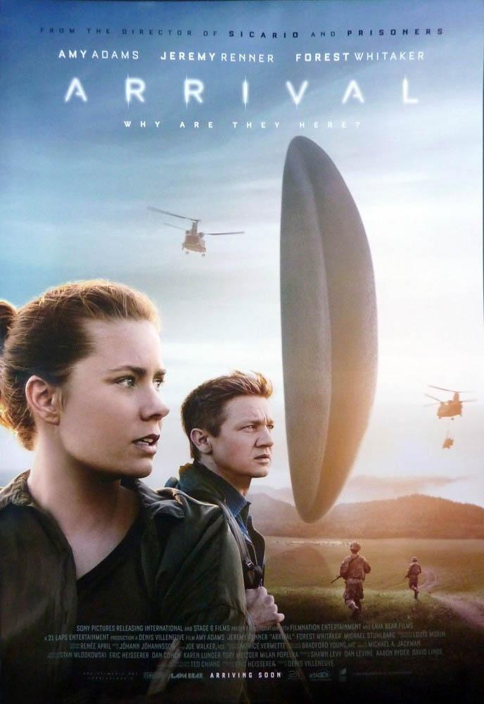Arrival11