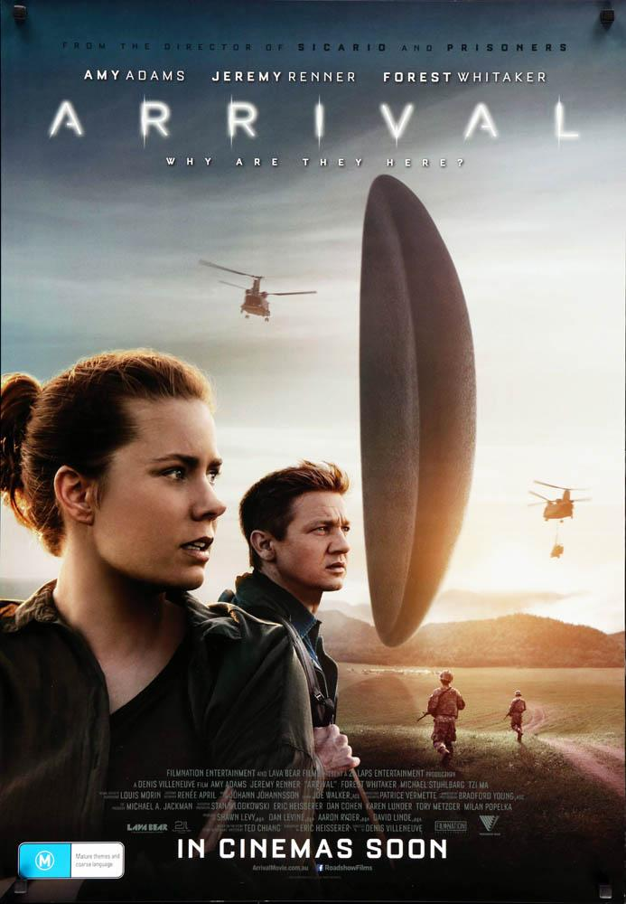 Arrival12