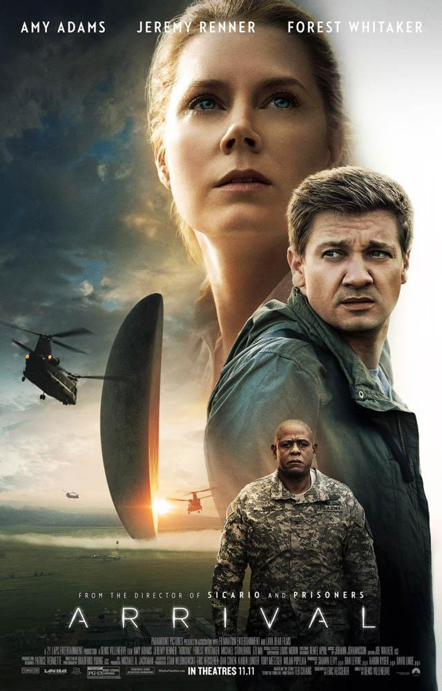 Arrival3