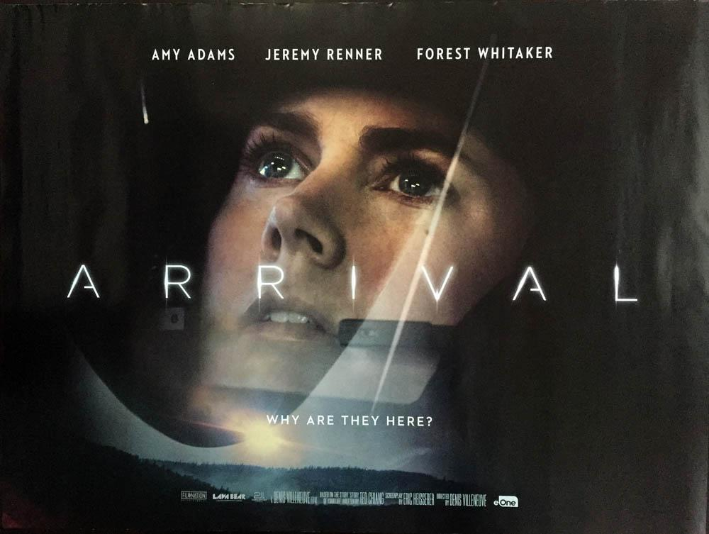 Arrival4