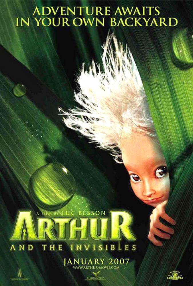 Arthurandtheinvisibles1