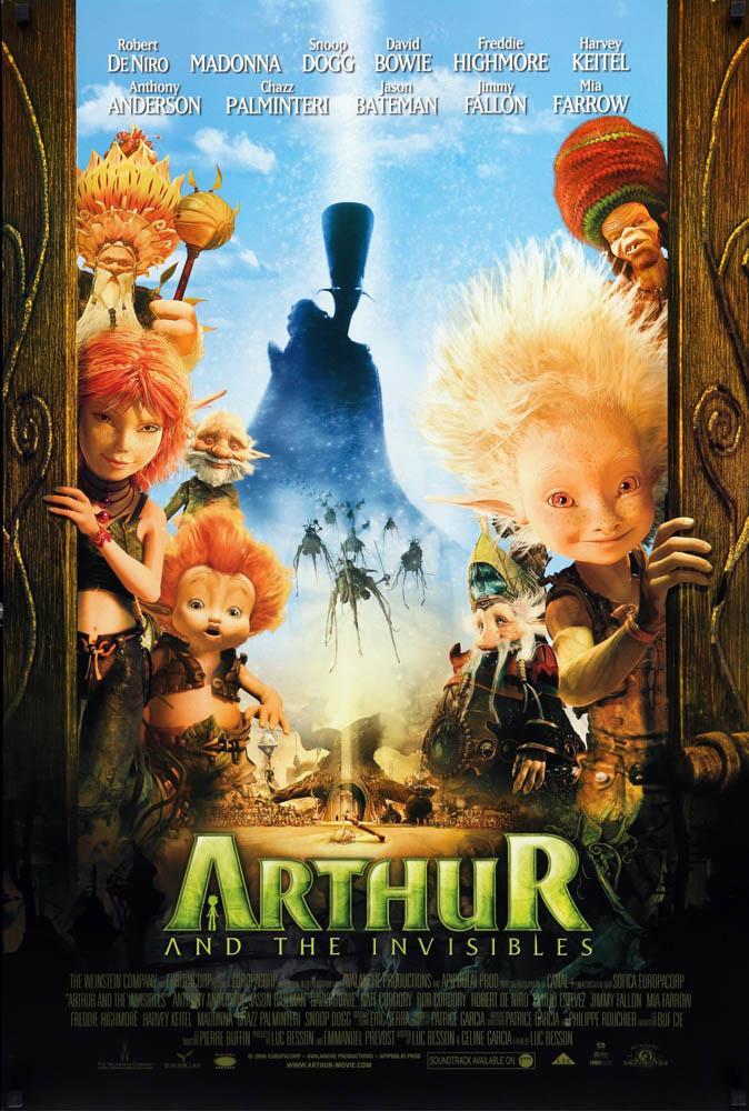 Arthurandtheinvisibles2