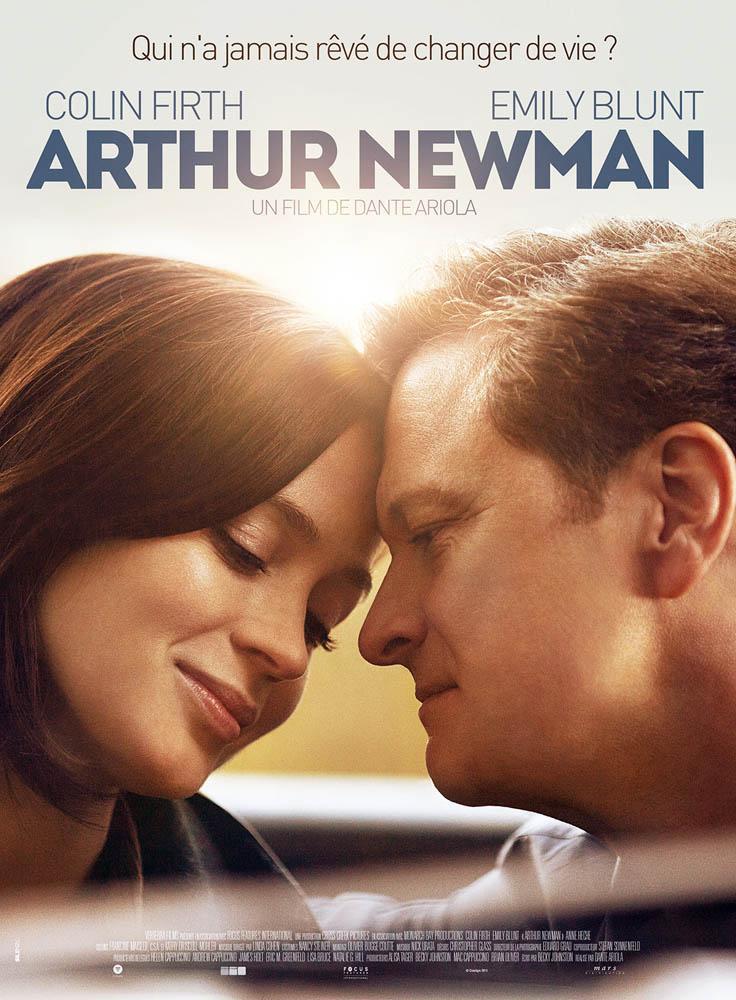 Arthurnewman1