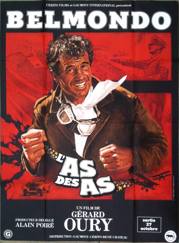 Asdesas1