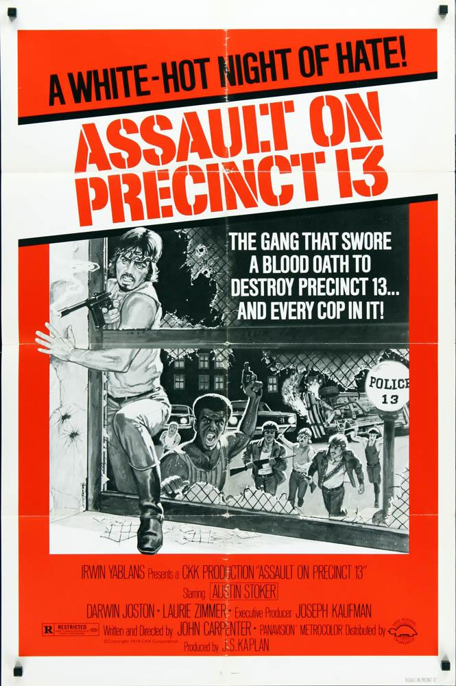 Assaultonprecinct133