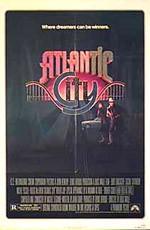 Atlanticcity
