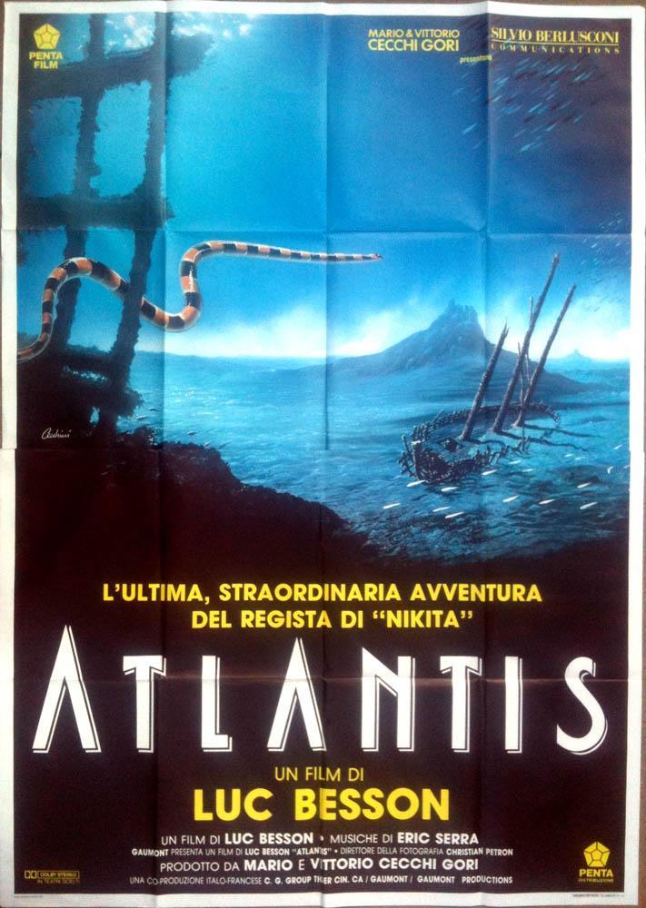 Atlantisbesson2