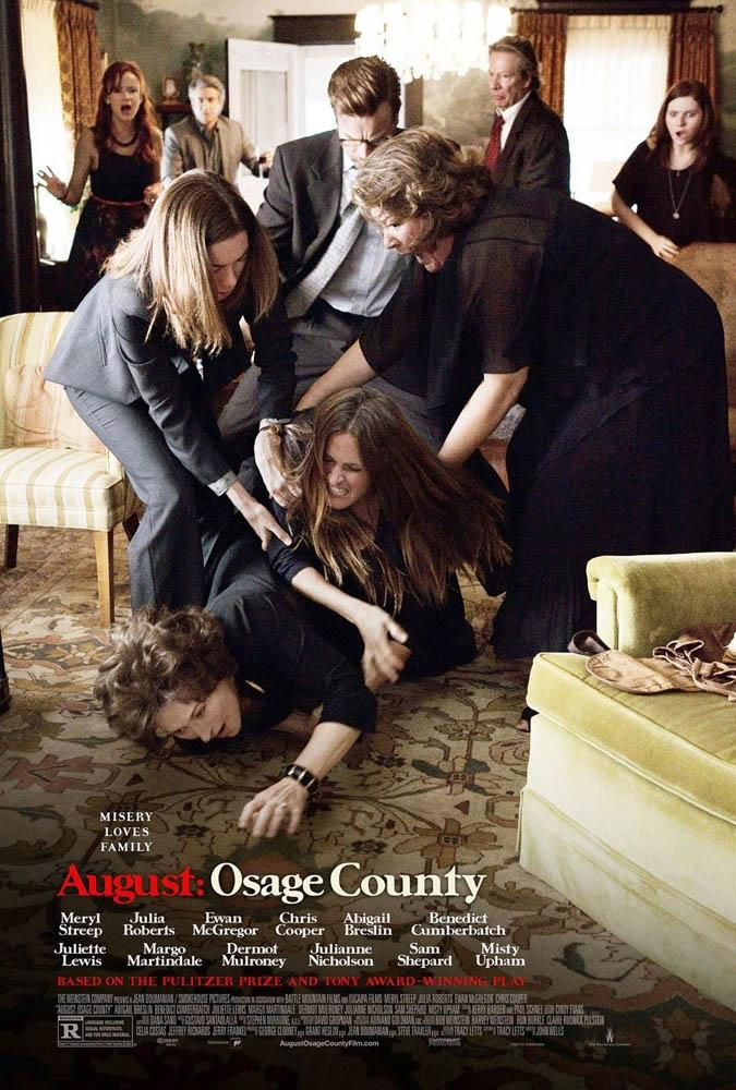 Augustosagecounty1