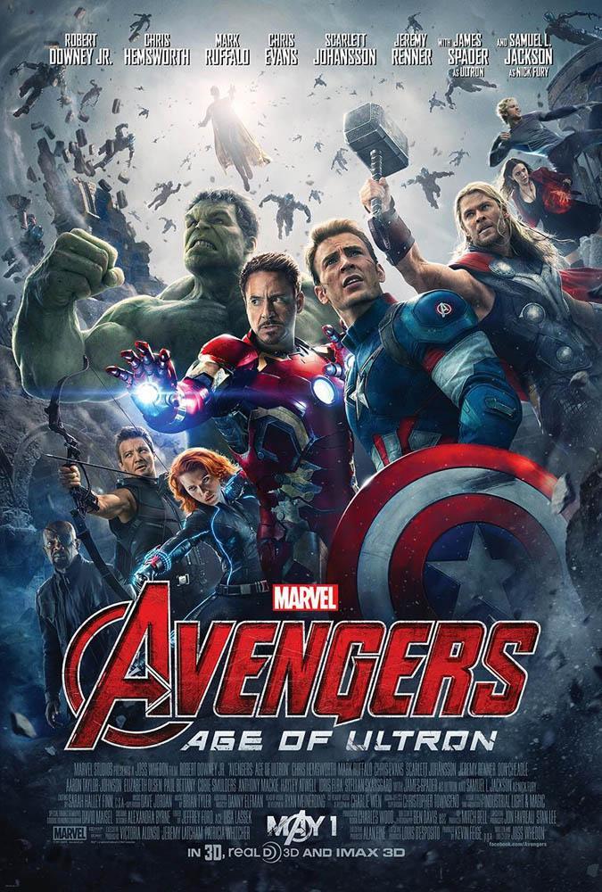 Avengers201510