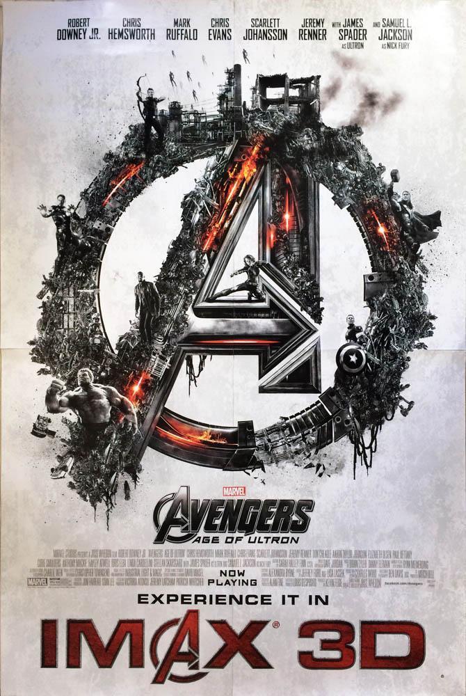 Avengers201511