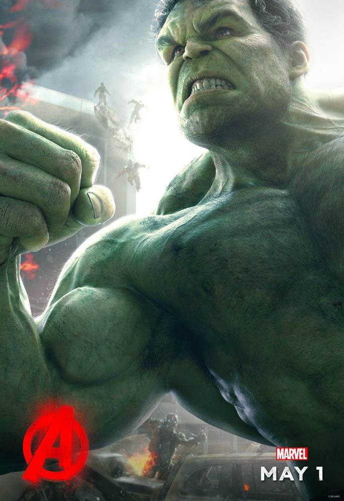 Avengers20157