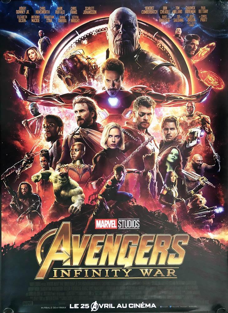 Avengers20181