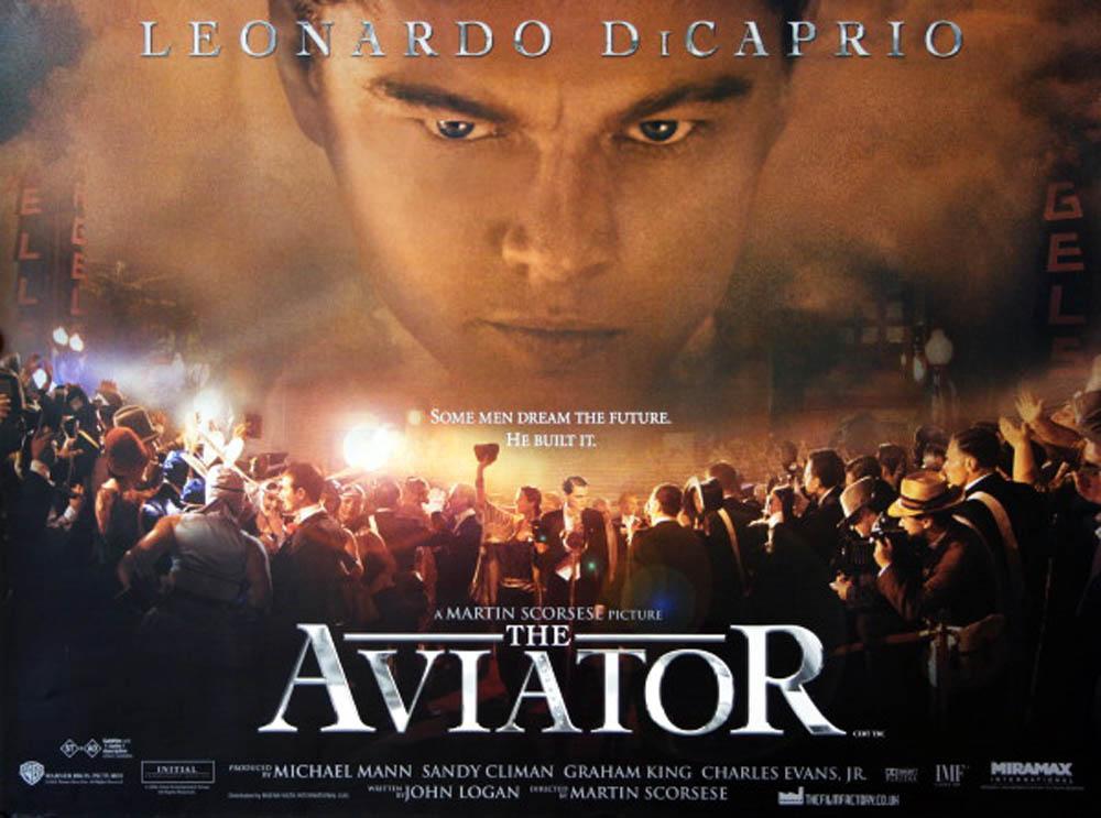 Aviator4