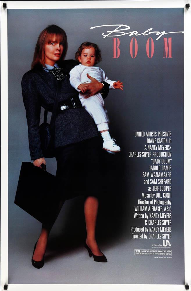 Babyboom1